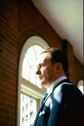November 2003 event 054