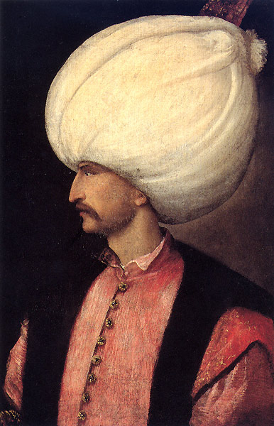 Titians-Suleiman-BAR600