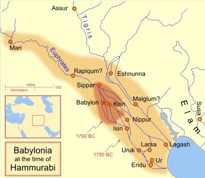 Hammurabi's_Babylonia_1.svg