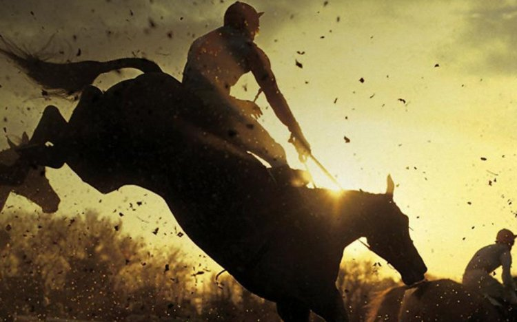 horse-racing-action_96019-1280x800 (1)