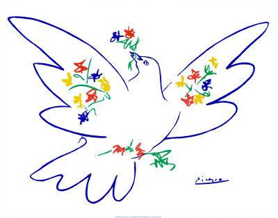 pablo-picasso-dove-of-peace (1)