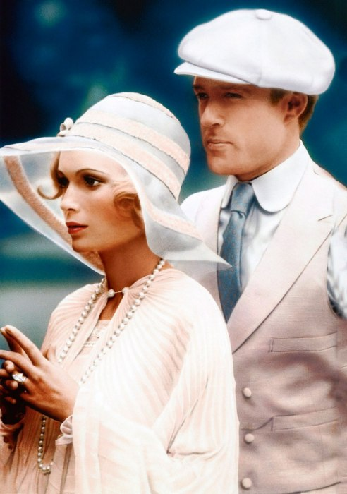 item12.rendition.slideshowWideVertical.ss13-the-great-gatsby-25-fashionable-films (1)