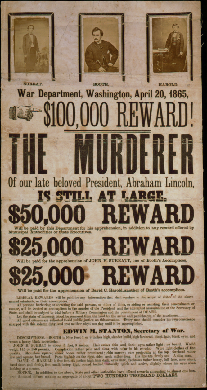 20070828161953!John_Wilkes_Booth_wanted_poster_colour2