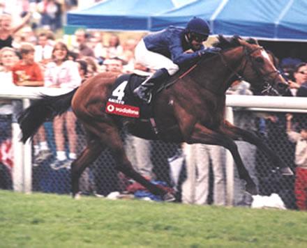 galileo_racing
