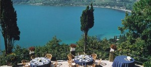 8946_lake-albano-weddings-628x280