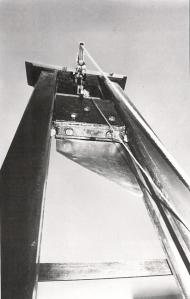 Guillotine1981-1