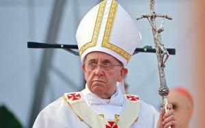 pope-rio-copacaban_2629346k