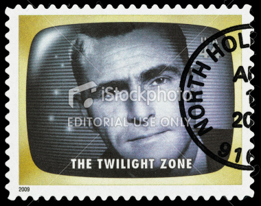 stock-photo-20563701-usa-the-twilight-zone-postage-stamp