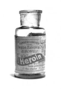 Bayer_Heroin-340x498