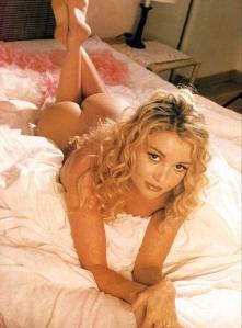 32 Angela Melillo
