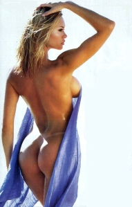 6 Anna Falchi