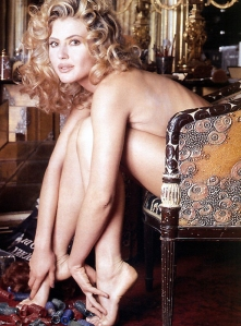 8 Natalie Caldonazzo