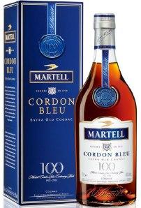 Martell-Cordon-Bleu-Centenary-Coganc