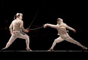 Olympics+Day+4+Fencing+3OD5u9sUA4Bl