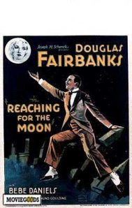 reaching-for-the-moon-movie-poster-1931-1020380053