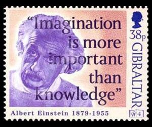 albert-einstein-on-imagination