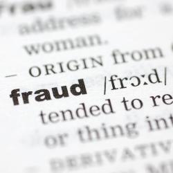 fraud250_23_250