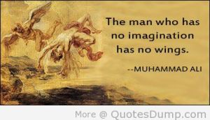 Imagination-Quote-Famous