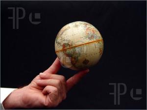 Man_Holding_World_Globe_Color85458
