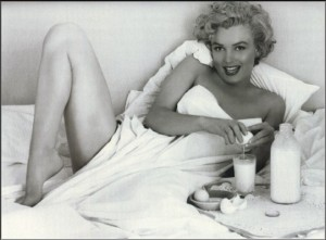 marilynmonroe-sexy1-541x400