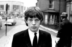 rolling-stones-picture-5-mick-jagger-young1