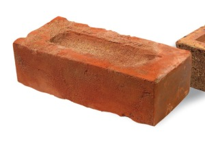 RX-DK-DIY082003_common-brick_s4x3_lg