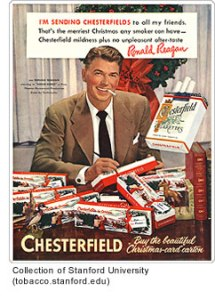 vintage_tobacco_ad_with_ronald_reagan