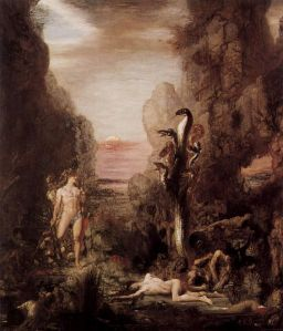 512px-Gustave_Moreau_003 (1)