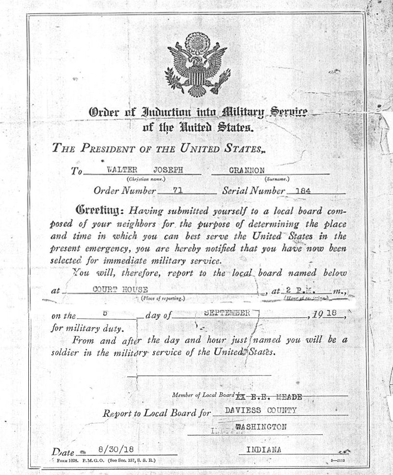 How to write an Invitation letter for US Visa – (B2 Tourist)