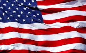 b9c74-waving_american_flag