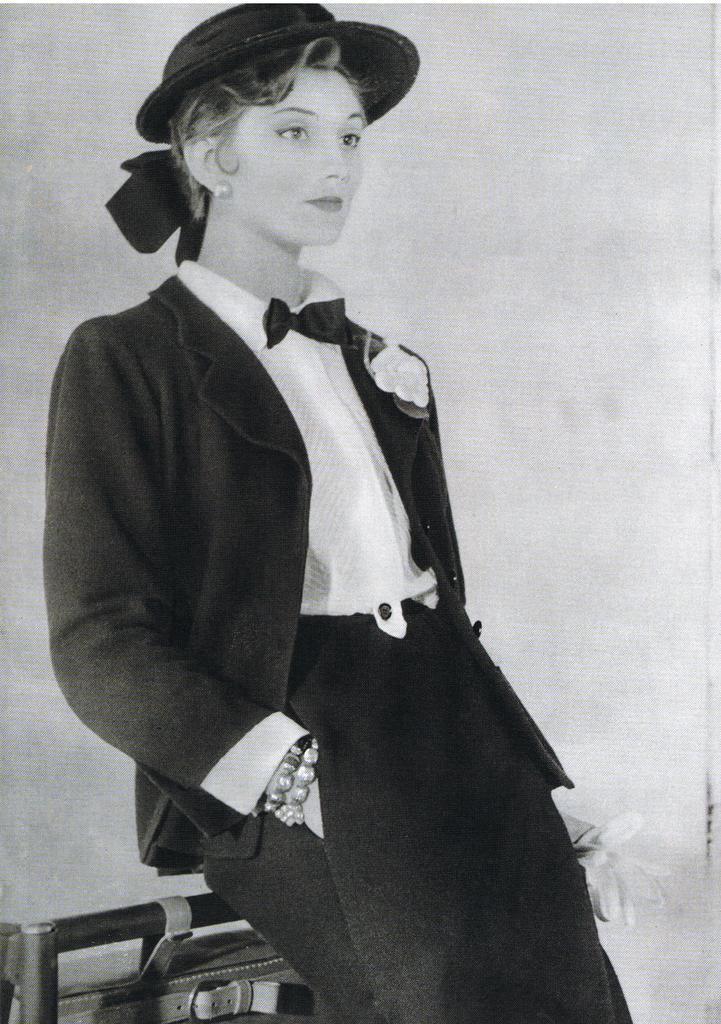 e0037-chanel1954