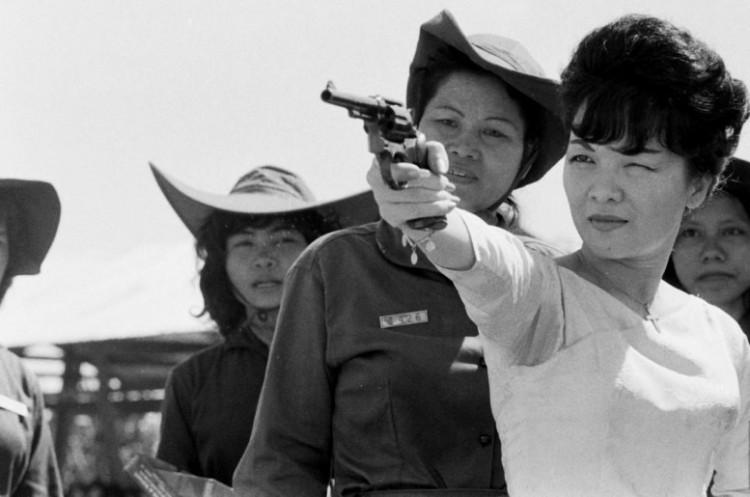 madame_nhu_pistol_vietnam