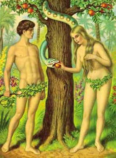 1375385213_j1YD5gGREuJhgOXa0fcY_adam_and_eve_