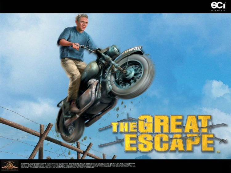 great-escape-1