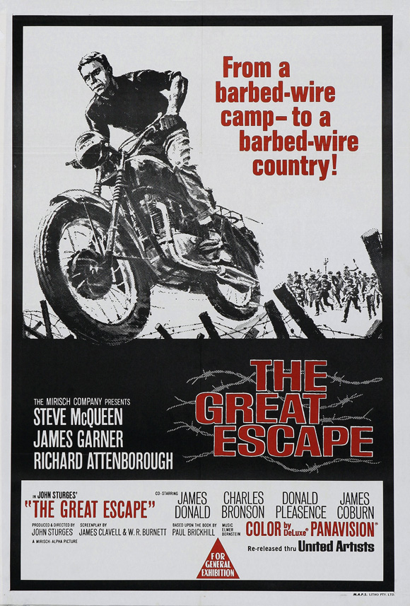the-great-escape-movie-poster-1963-1020415948