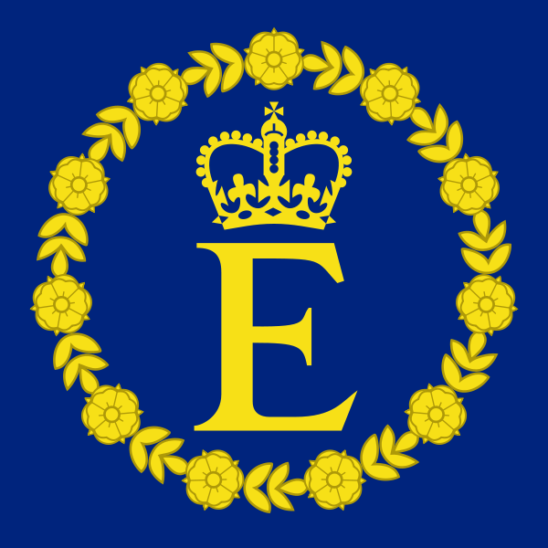 600px-Personal_flag_of_Queen_Elizabeth_II.svg