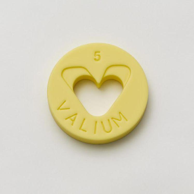 valium-5