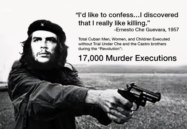che-killer