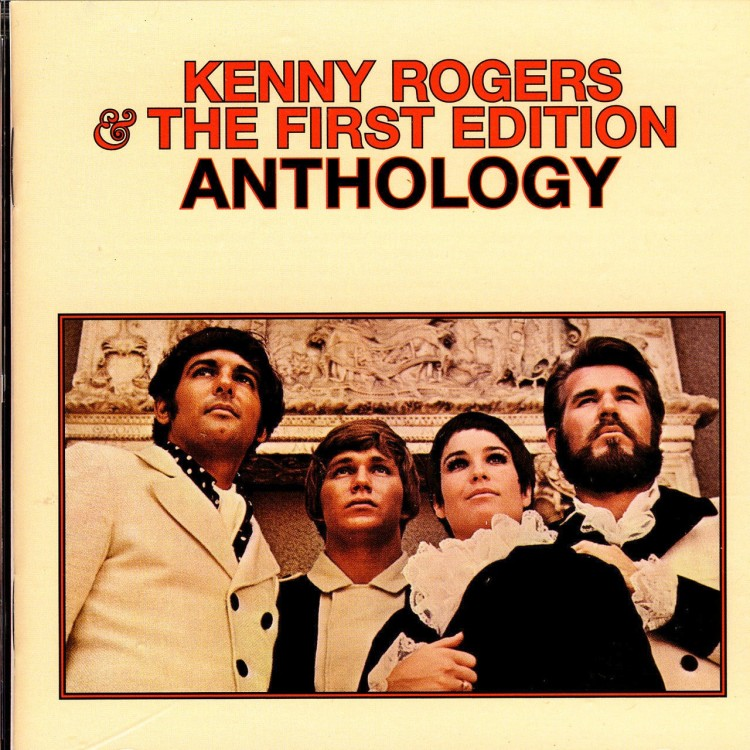Tell it all brother: Why you should dig the groovy music of Kenny ...